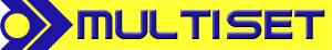 logo multiset