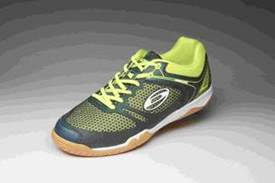CHAUSSURE20DONIC20ULTRA20POWER20II