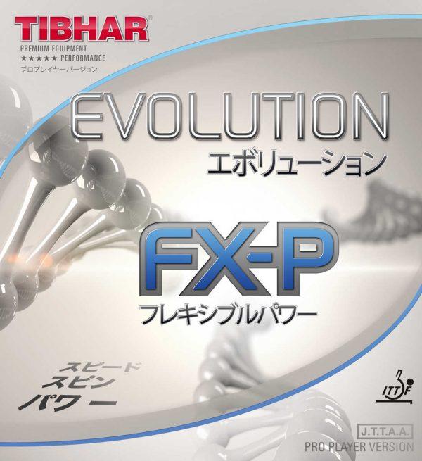 EVOLUTION20FX20P
