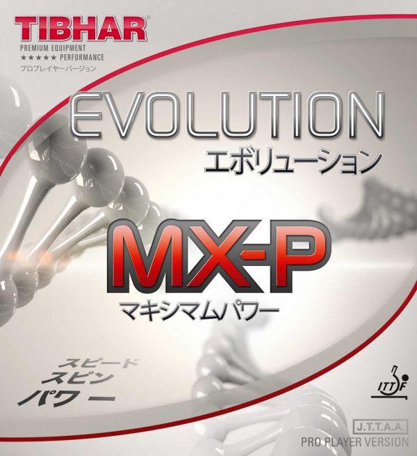 EVOLUTION20MX20P20