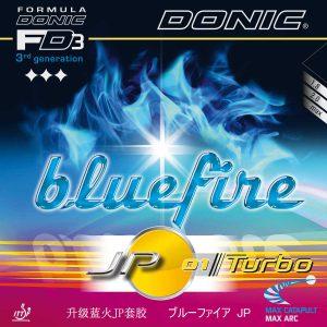 JP200120TURBO