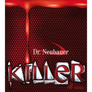 NEUBAEUR20KILLER
