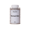 Normal glue 250ml h100