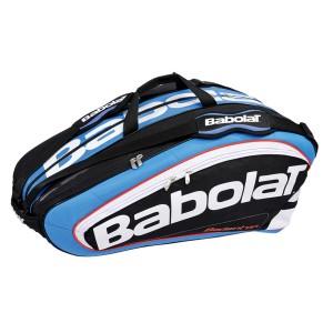 babolat racket holder x16 2012