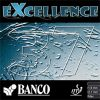 banco excellence 37