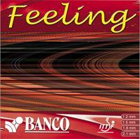 banco feeling