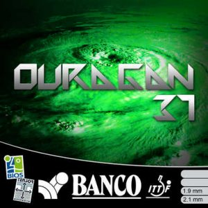 banco ouragan 37