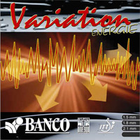 banco variation energie