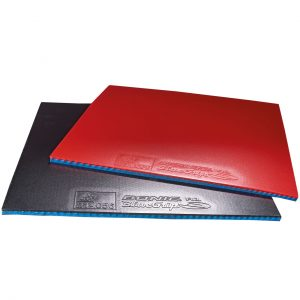donic rubber bluegrip r1 surface web