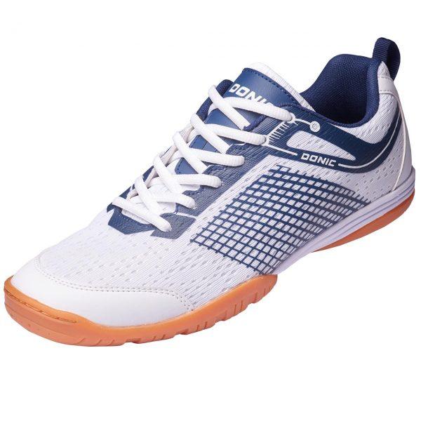 donic shoe racing side web
