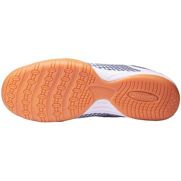 donic shoe racing sole web