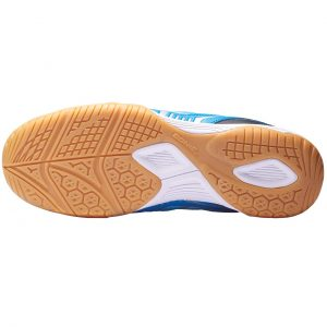donic shoe waldner flex III sole web