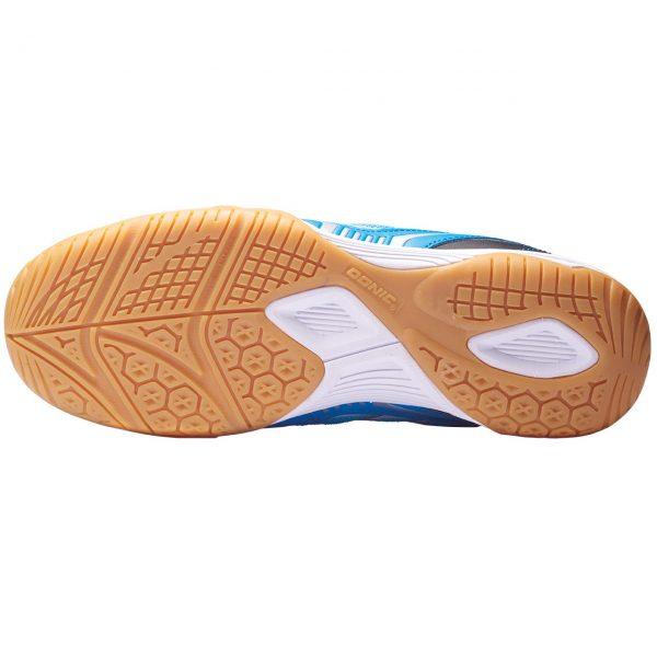 donic shoe waldner flex III sole web