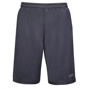 donic shorts finish anthracite web