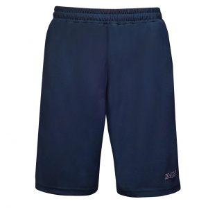 donic shorts finish navy web
