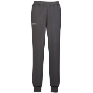 donic tracksuit trouser hype anthracite web