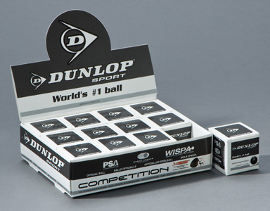 dunlop competition12