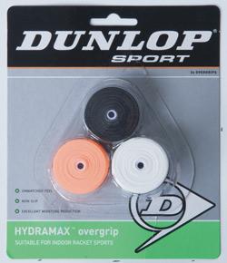 dunlop grip hydramax pro613098