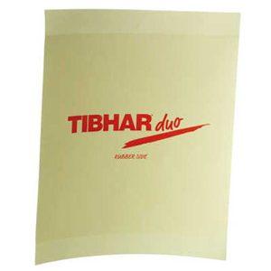 feuille tibhar duo