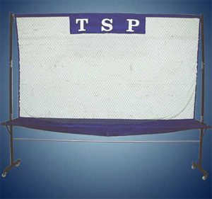 filet recuperateur tsp