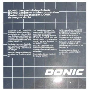 film donic