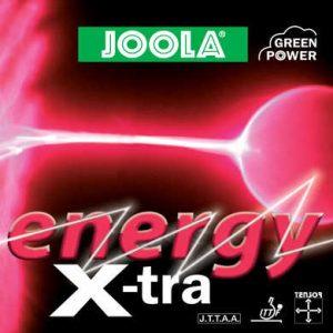 joola energy x tra