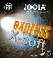 joola express xsoft