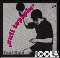 joola toni hold