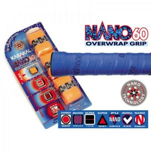 karakal grip nano60