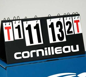 marqueur competition cornilleau1