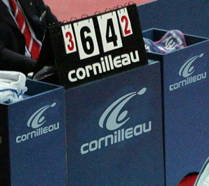 marqueur competition cornilleau2