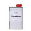 normal glue 1l h100