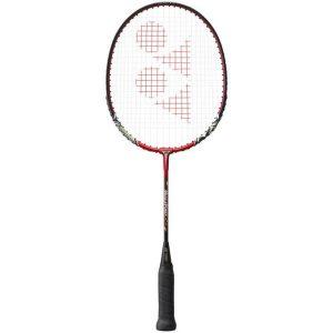 raquette junior yonex isometric mp 2 13 rouge