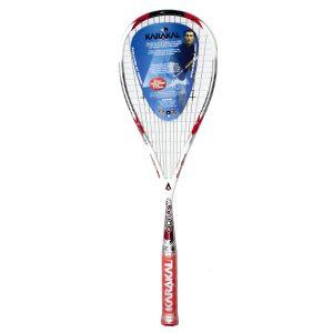 raquette squash karakal sx 100 gel 421 sx100gel www.squash.fr 31