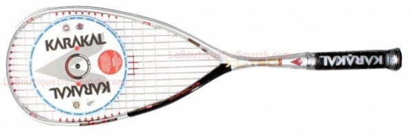 raquette squash karakal xltec 125 2015 1200