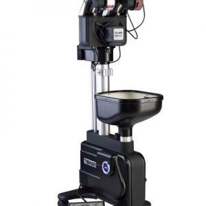 robot tibhar master