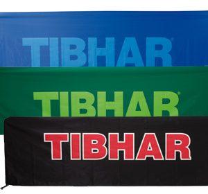 separation tibhar