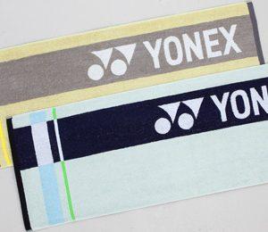 serviette yonex ac902