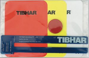 set arbitrage tibhar