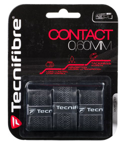 surgrip tecnifibre contact
