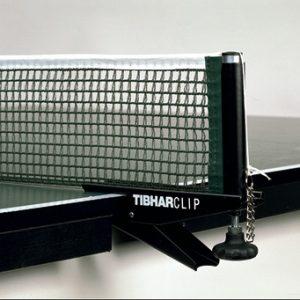 tibhar poteaux clip