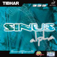 tibhar sinus alpha