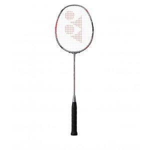 yonex duora 77 raquette badminton