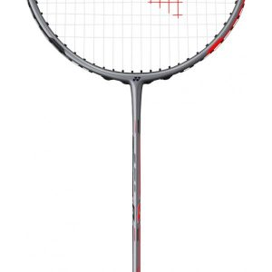 yonex g20duora 77 raquette badminton