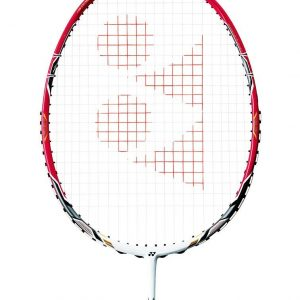 yonex nanoray i speed p image 34896 grande