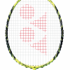 yonex nanoray z speed cordee p image 39681 grande