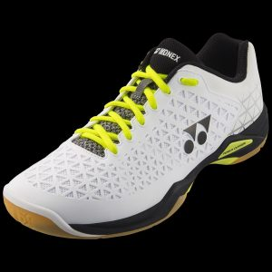 yonex pc eclipsion x men grand