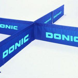 800502 séparation aire de jeu Donic e1568058504506