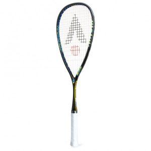 karakal raw 120 squash racket 2017