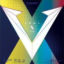 VEGA X D 1